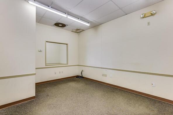450 W. Ruins Dr., Coolidge, AZ 85128 Photo 53