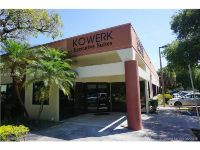 Home for sale: 801 Northpoint Pkwy # 12 And, West Palm Beach, FL 33407