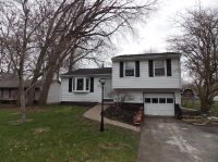 Home for sale: 2263 Woodmont Dr., Fremont, OH 43420