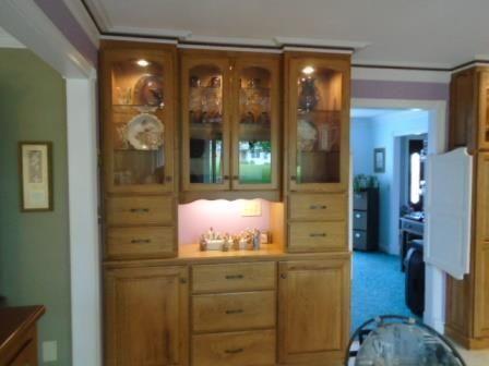 871 Klondike Ave., Hillsboro, WI 54634 Photo 5