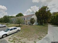 Home for sale: Embassy Park, Dade City, FL 33525