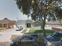 Home for sale: 220th, Carson, CA 90810