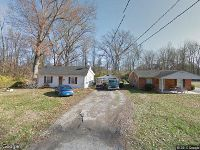 Home for sale: Kentucky, Louisville, KY 40258