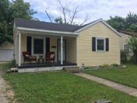 Home for sale: 646 Jones St., Madisonville, KY 42431