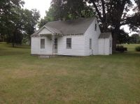 Home for sale: 1011 Seven Oaks Dr., South Boston, VA 24592