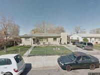 Home for sale: 5215, Salt Lake City, UT 84118