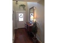 Home for sale: 1375 S. 740 E., Eagle Mountain, UT 84043