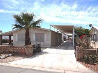 Home for sale: 11349 E. 34 Pl., Yuma, AZ 85367