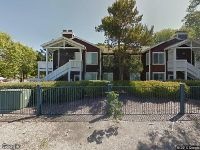 Home for sale: Marina Lakes, Richmond, CA 94804