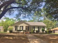 Home for sale: 108 W. Neal, Carthage, TX 75633