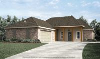 Home for sale: 59815 Avery James Dr., Plaquemine, LA 70764
