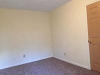 Home for sale: 3126-36 Tyndall Dr., Valdosta, GA 31602