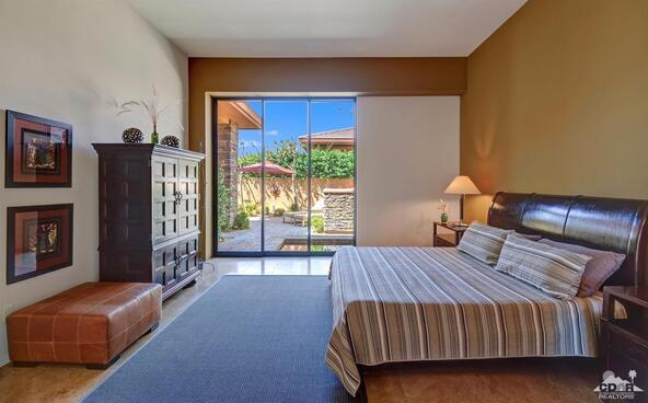 79945 de Sol A Sol, La Quinta, CA 92253 Photo 16