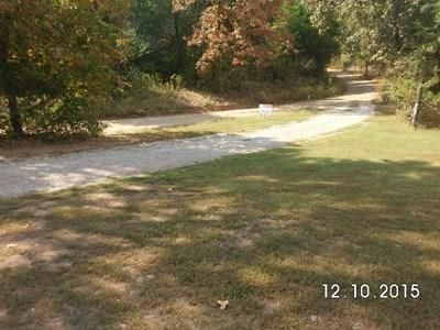 222 Cr 3226, Clarksville, AR 72830 Photo 22