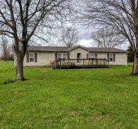 Home for sale: 1777 Swings Corner Pt Isabel Rd., Bethel, OH 45106