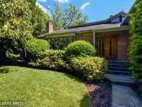 Home for sale: 3910 Garrison St. N.W., Washington, DC 20016