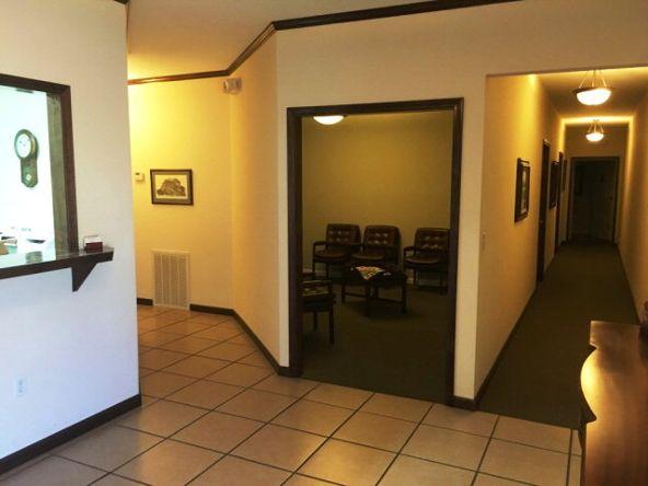 403 S. Academy St., Geneva, AL 36340 Photo 16