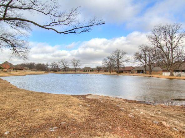 1708 Bridlewood Ct., Shawnee, OK 74804 Photo 37