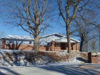 Home for sale: 6682 E. St. Rd. # 45, Unionville, IN 47468