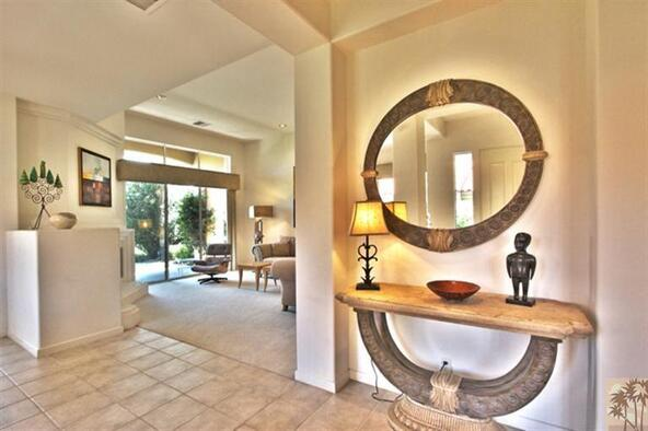 125 Rain Bird Cir., Palm Desert, CA 92211 Photo 4
