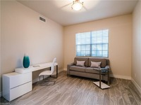 Home for sale: 10731 Mirasol Dr. 205, Miromar Lakes, FL 33913