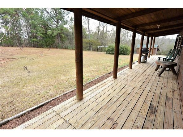118 Old Colley Rd., Eclectic, AL 36024 Photo 55