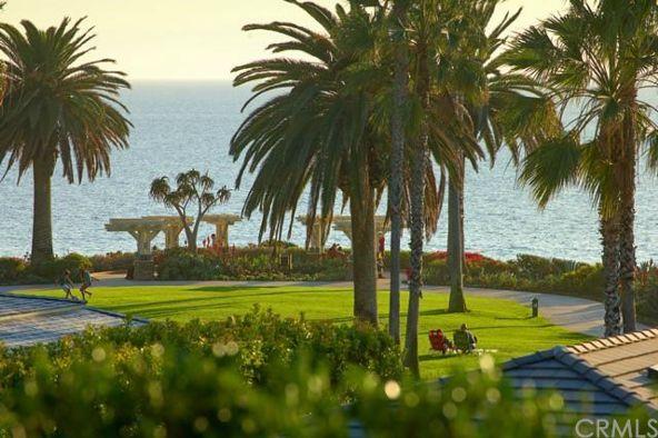 25 Montage Way, Laguna Beach, CA 92651 Photo 29