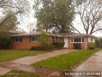 Home for sale: 314 Douglas St., Chicago, IL 60466