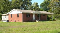 Home for sale: 751 Hwy. 4 West, Booneville, MS 38829