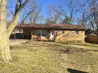 Home for sale: 1150 Pine, Covington, TN 38019