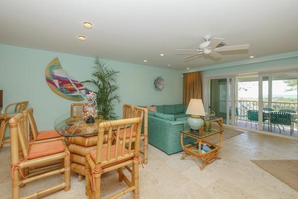 5800 Gulf Shores Dr., #39, Boca Grande, FL 33921 Photo 27