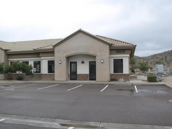 16675 S. Desert Foothills Parkway S, Phoenix, AZ 85048 Photo 8