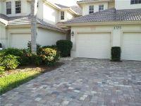 Home for sale: 4701 Montego Pointe Way 102, Bonita Springs, FL 34134