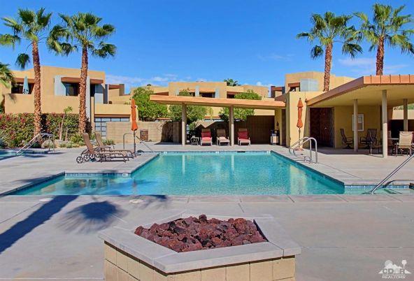 433 North Avenida Caballeros, Palm Springs, CA 92262 Photo 20