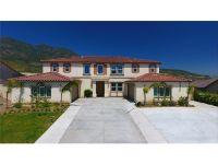 Home for sale: 4991 Woodley Ridge Dr., Rancho Cucamonga, CA 91739