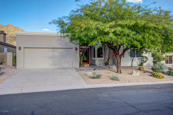 11963 N. 138th St., Scottsdale, AZ 85259 Photo 1
