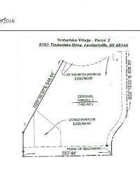 Home for sale: 9101 Timberlake 00220, Lambertville, MI 48144