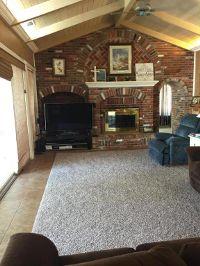 Home for sale: 4501 Newburg Rd., Haleyville, AL 35565