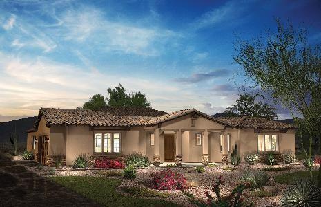 7750 W Artemisa Avenue, Peoria, AZ 85383 Photo 2