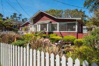 Home for sale: 218 Alder St., Pacific Grove, CA 93950