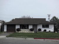 Home for sale: 1100 N. Third St., Lompoc, CA 93436