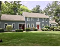Home for sale: 90 Aunt Lizzies Ln., Marshfield, MA 02050
