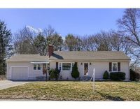 Home for sale: 11 Green Hill Ave., North Andover, MA 01845