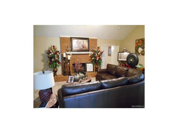 4438 Bell Chase Dr., Montgomery, AL 36116 Photo 9