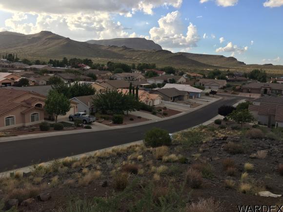 4010 Red Hill Dr., Kingman, AZ 86409 Photo 5