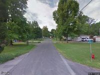 Home for sale: Cir., Edwardsville, IL 62025