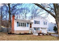 Home for sale: 375 West Spring St., West Haven, CT 06516