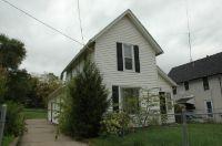 Home for sale: 20, Battle Creek, MI 49037