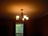 Home for sale: 61 Sand Bar Ln., Frankfort, KY 40601