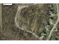 Home for sale: Egs Blvd., Batesville, IN 47006
